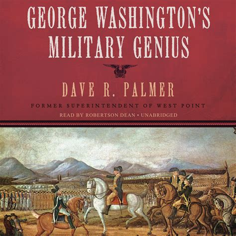 unraveling the washington web books george washington s genius audiobook by