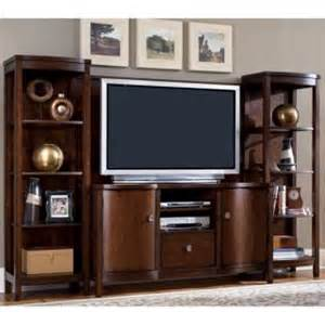 big tv stands choosing between big and small tv stands cls factory direct