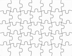 puzzle cut out template robbygurl s creations diy print color cut jigsaw puzzles