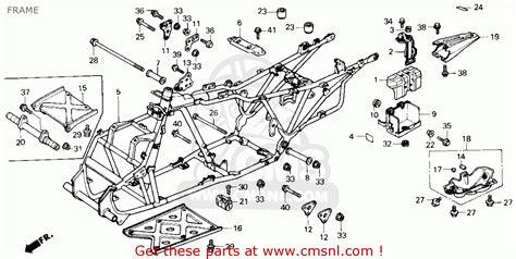 1984 honda trx 250 wiring diagram html imageresizertool
