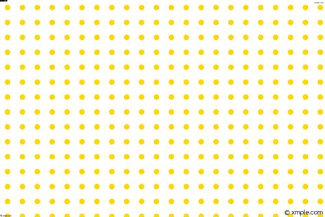 yellow and white l 2160x1440 wallpapers page 2