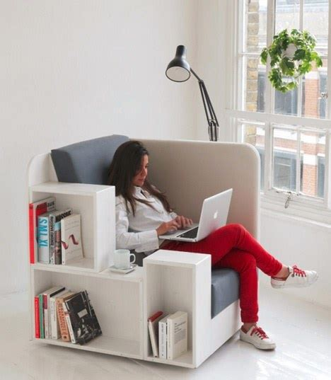 good reading chairs i want to buy a comfortable chair for reading what are