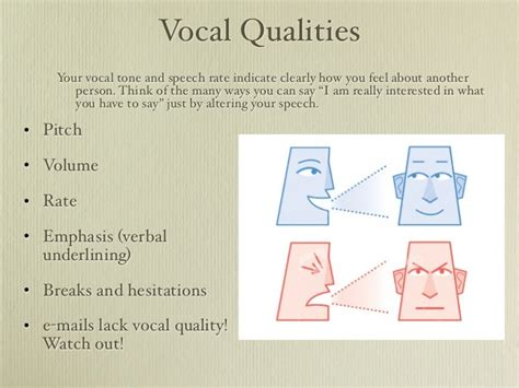 int basic attending skills summary p din kis