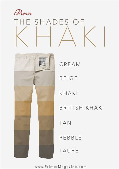 colors that go with khaki 25 best ideas about khaki on khaki