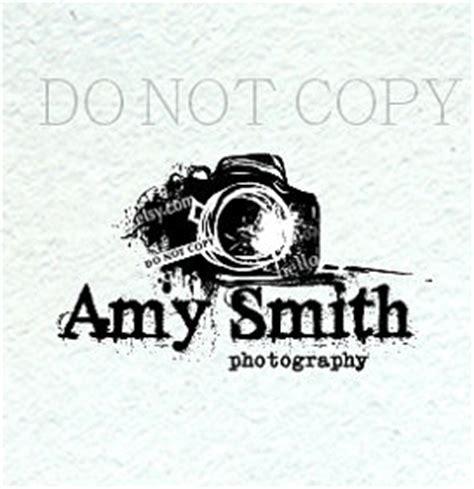 1232 16 camera logo, photography logo, photographer logo