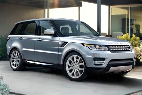 expensive land rover top 10 most expensive suvs in the world