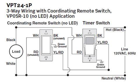15a decora 3 way switch wiring diagram 15a get free
