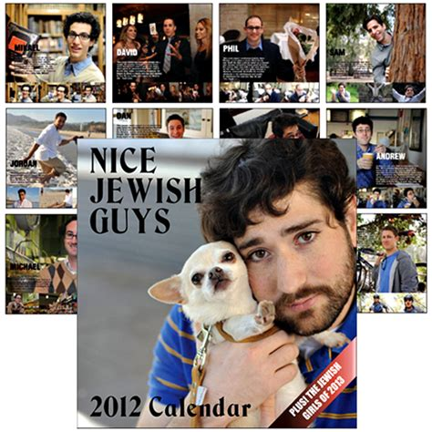 nice jewish guys calendar search results for nice jewish guys calendar 2014