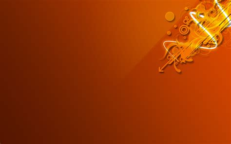 background design hd 30 hd orange wallpapers