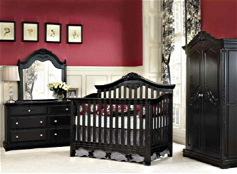 rockland hartford 3 pc baby furniture set antique white rockland hartford 3 pc baby furniture set antique white
