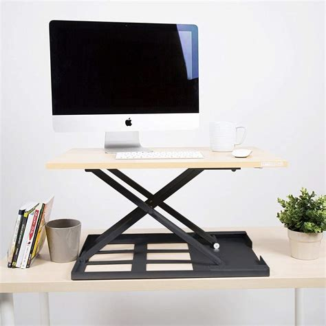 x elite stand steady standing desk stand steady x elite pro sit stand standing desk converter