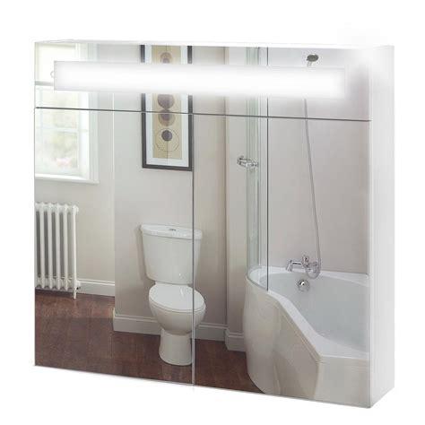 bad spiegelschrank beleuchtet spiegel bad beleuchtet spiegel bad beleuchtet badspiegel
