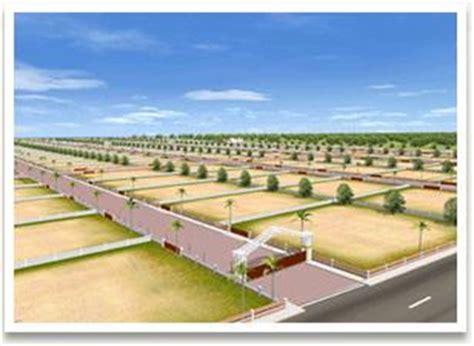 residential plot land for sale in prasanthi narendra krishna residential plot land for sale in srs group raipur rani