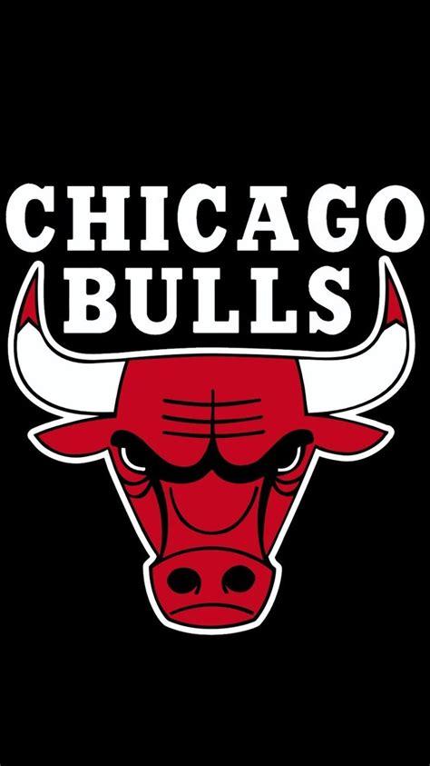 Nba Basket Logo Iphone 5 Custom chicago bulls logo basketball chicago bulls chicago and logos