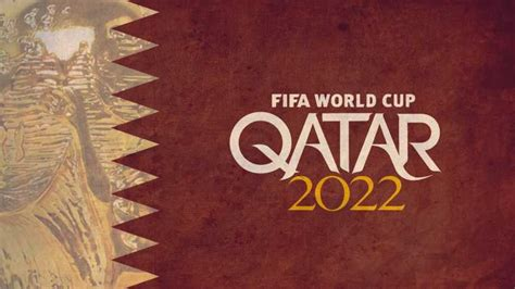 2022 Fifa World Cup by Qatar 2022 World Cup Controversy Netivist