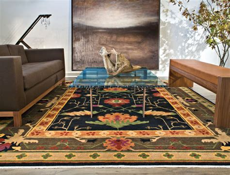 outrageous rugs san diego residential rugs san diego rug store outrageous rugs
