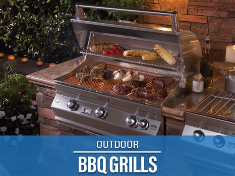 backyard bbq grills orange county bbq islands backyard designs
