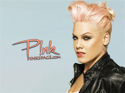 Is Pink by Pink Wallpapers Pink Wallpaper 10867674