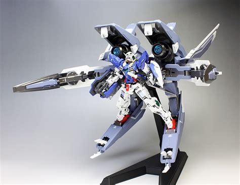 1144 Hg Gn Arms Type E 1 144 hg gn arms gundam exia nz gundam store