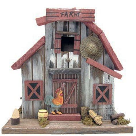 casa in miniatura sua loja de a a z miniatura de casa fazenda departamentos