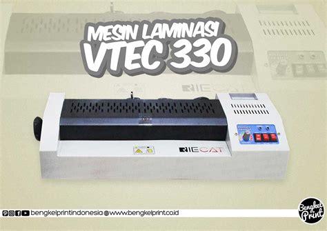 Mesin Laminasi A4 printer dtg jakarta jual printer mesin dtg kaos