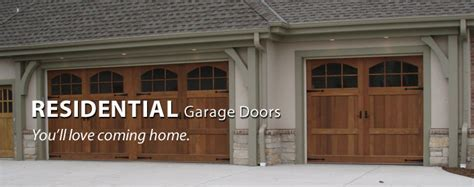 Residential Geis Garage Doors Milwaukee Southeastern Geis Garage Doors