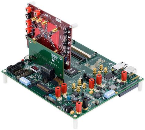 transformer coupling lvds transformer coupling lvds 28 images visuals for dsb testing ti ads5474adx evm evaluation