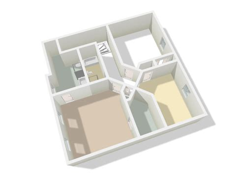 Apartments Above Garage Floor Plans by 3 Bedroom Luxury Townhome With Garage Holiday Park