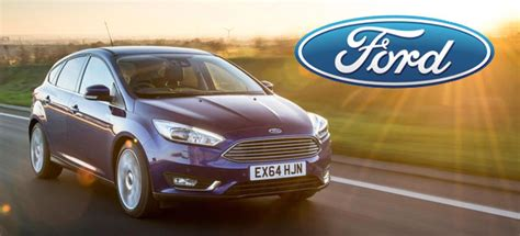 pics of ford cars should i buy a ford car which