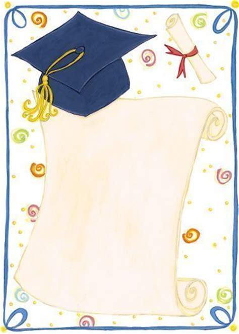 imagenes infantiles graduacion imagenes de graduacion