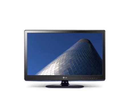 Lcd Tv Hd 22 Inch Lg M227wap best deals lg 22ls3500 22 inch 720p 60hz led lcd hdtv sale find best tv