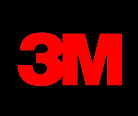 3m to invest $3.5 million in hartford city plant