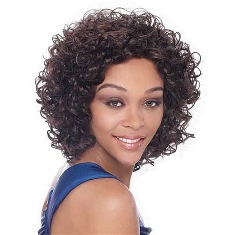 39 best weave hairstyles images on pinterest black women