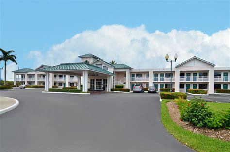 best western gate inn best western gateway to the miami hotelbewertungen