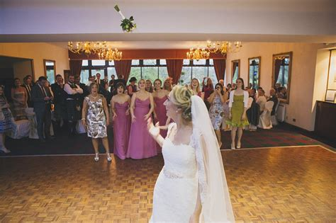 glenbervie house hotel wedding photos glenbervie house hotel wedding we fell in