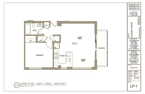 wynn las vegas floor plan 100 wynn las vegas floor plan the fairway villas at