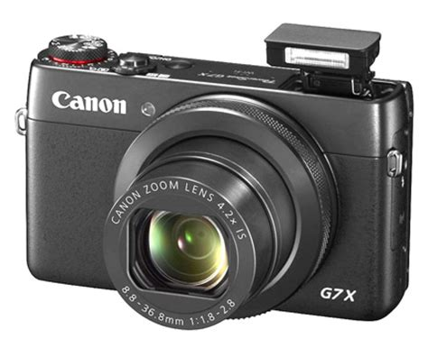 cool canon cameras for christmas