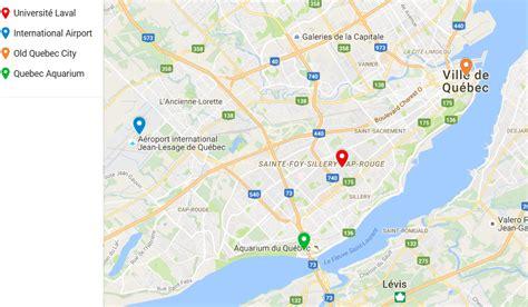 google images quebec city ids 2016