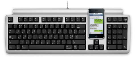 Tactile Pro 2 Is Like The Apple Keyboard But Better by Matias Tactile One Keyboard For Iphone Pc Mac