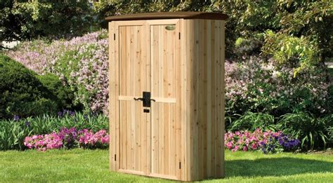 Best Place To Buy A Shed Garden Sheds Wooden Home Design Ideas