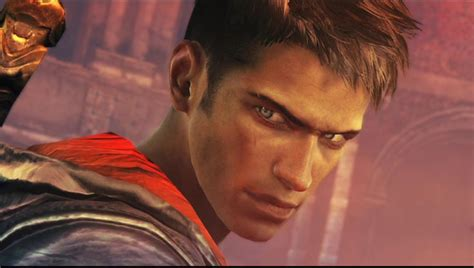 dante dmc hairstyle dante is my favorite video game character by far dmc 5 is