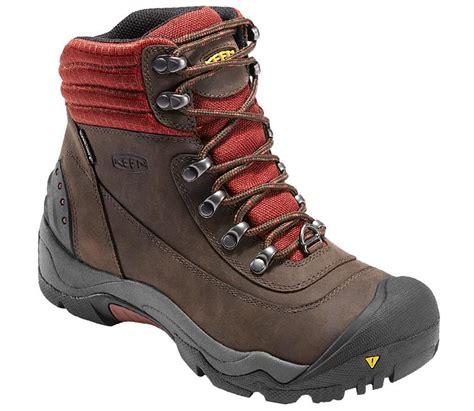 womens hiking boot sportsman s warehouse america s premier fishing