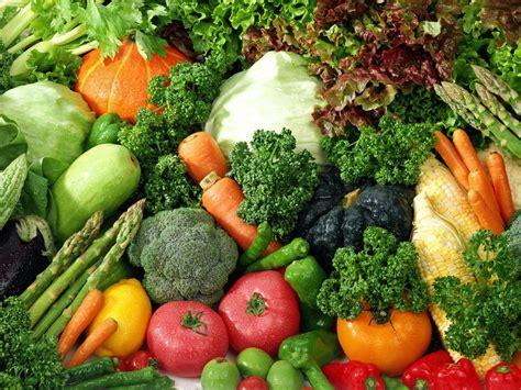 x fruit or vegetable organic pesticide free and hydroponic veggies noelsutabutr