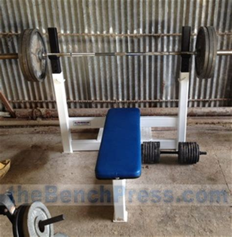 forza bench press for sale forza bench press 28 images forza bench press 28