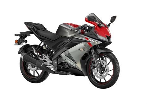 yamaha r15 version 3 all you need to know complete official yamaha yzf r15 version 3 0 price specification features