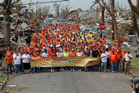 home depot helping joplin rebuild audio