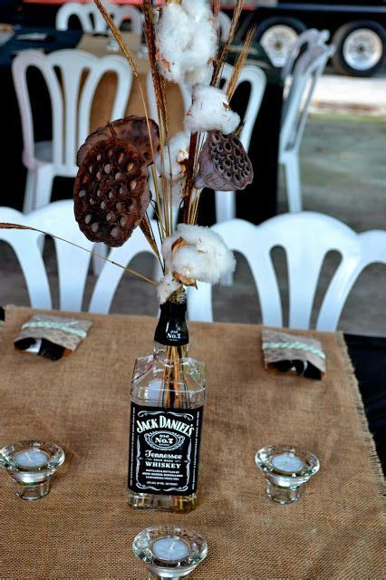 whiskey themed events 1000 images about whiskey party ideas on pinterest