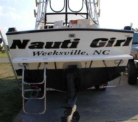 best and worst pontoon boats 102 best images about boat names on pinterest wine down