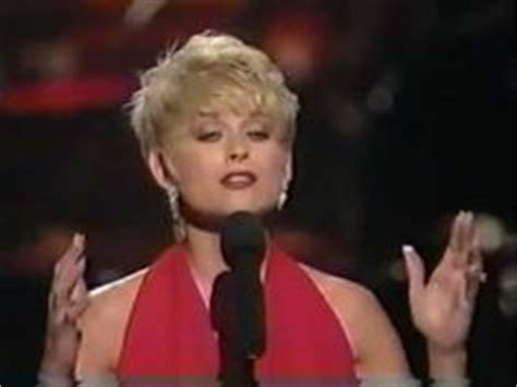 lorrie morgan pictures countrymusicperformers com lorrie morgan love love lorrie morgan pinterest