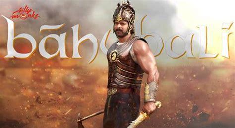 bahubali movie 14th day collection baahubali total baahubali bahubali total box office collection 20th